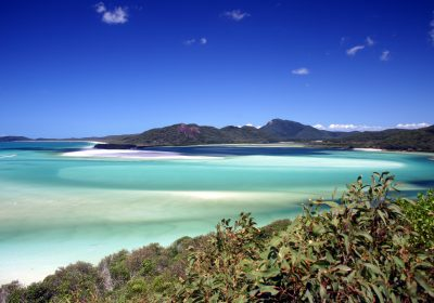 5 Beautiful Campgrounds for Beach Camping you must see in Australia