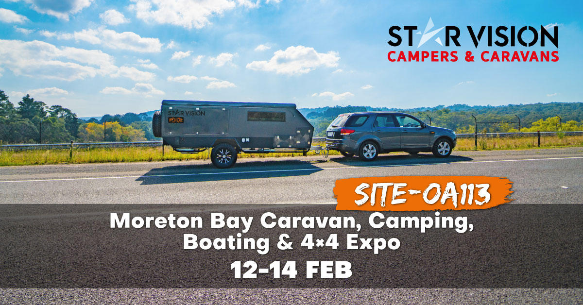 camper trailers expo-cover6